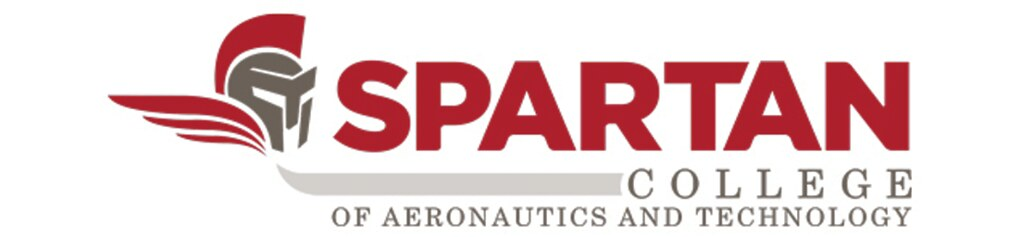 Spartan College of Aeronautics job details and career information