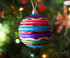 xmas tree ornaments-004