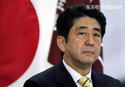 日本经济屡次被传崩盘,为什么从未听说日本大企业倒闭?