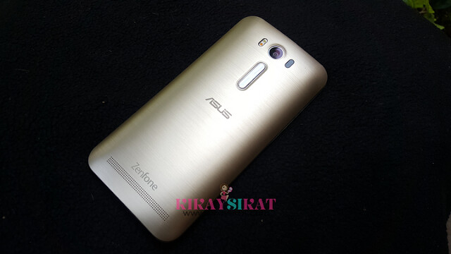asus-zenfone-2-laser-review-price-2