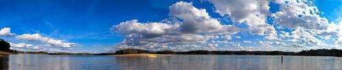 lake lanier water lakelanier