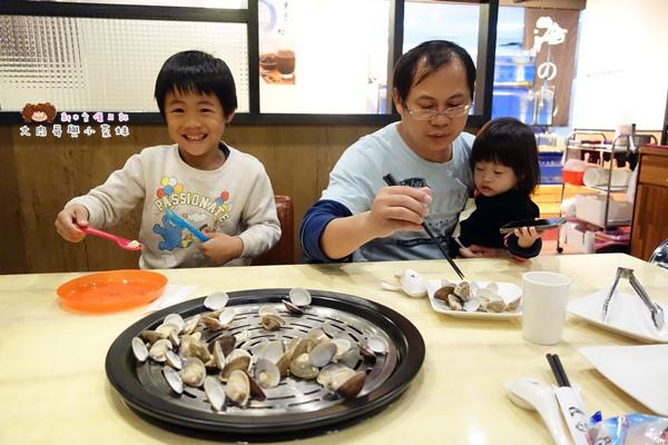 海之味-海の味蒸氣養生料理 (58).JPG