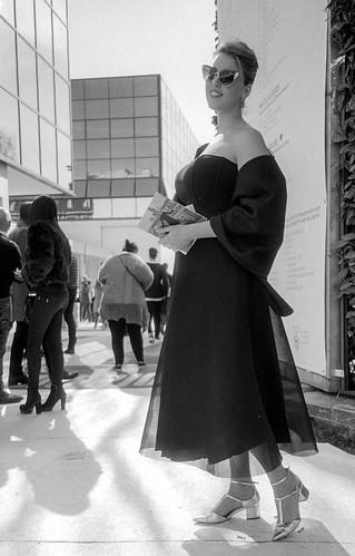 Milan Fashion Week_03