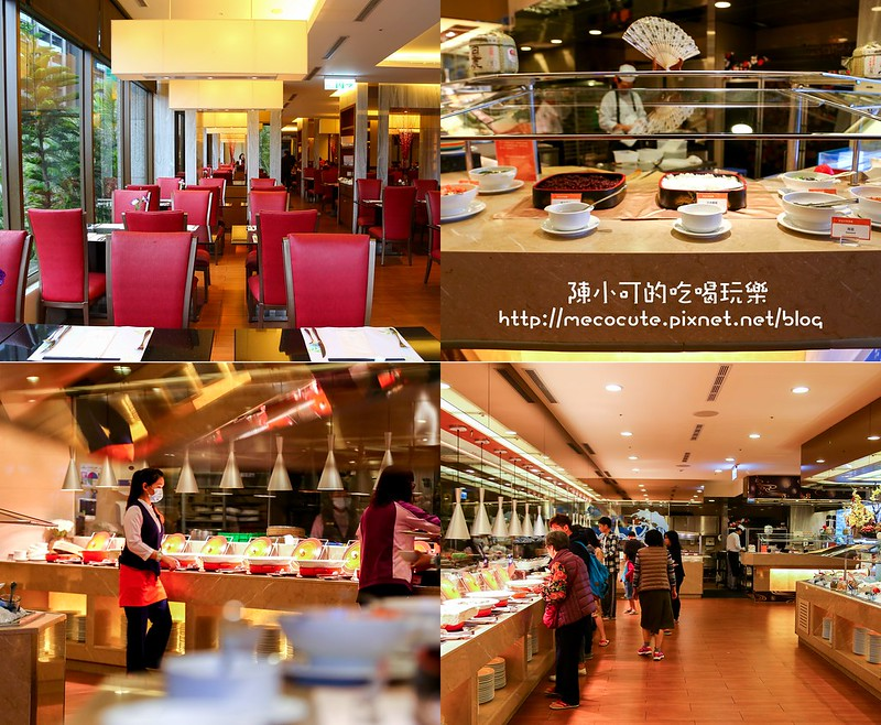 長榮鳳凰酒店 礁溪 - 一泊二食 冬遊享聚 童樂同樂