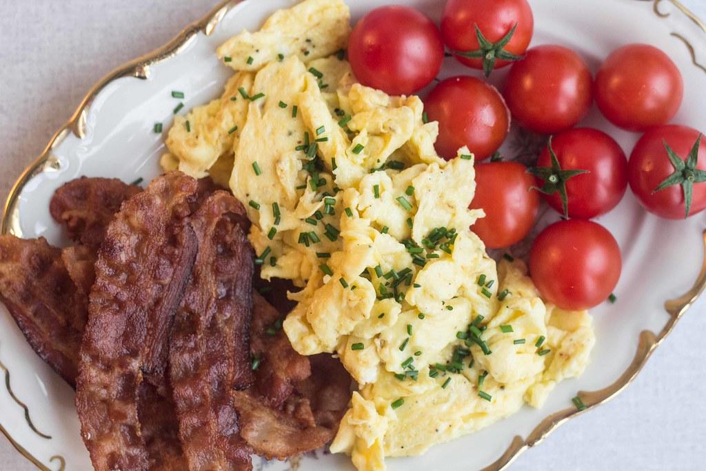 Røræg og Bacon (19)
