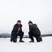 Norway / Sweden Trip by Dan Fegent