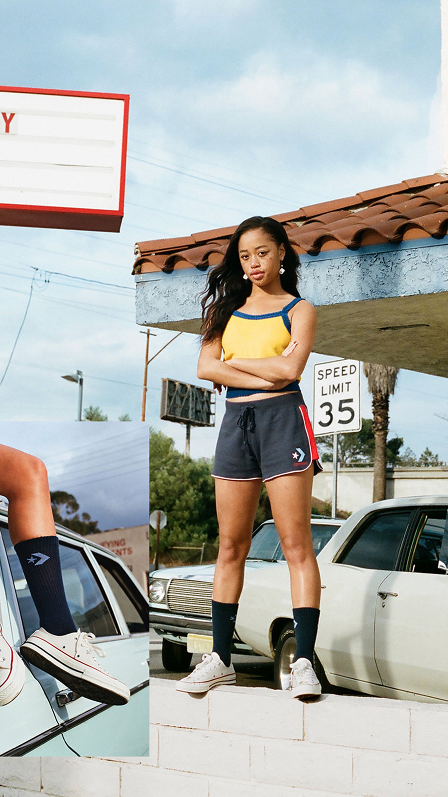 Converse_Forever_Chuck_Lookbook_The_Throwback (9)