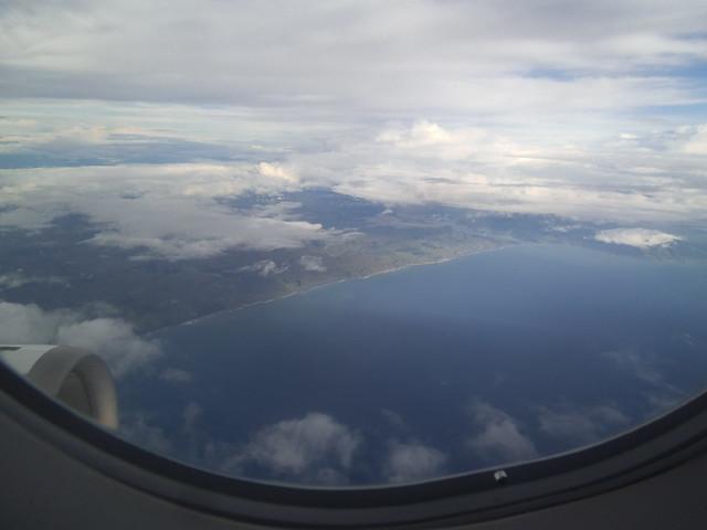 Auckland to Christchurch, Fujifilm FinePix JZ100/JZ110