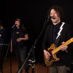 Fri, 10/03/2017 - 2:52pm - Alex Dezen Live in Studio A, 3.10.17 Photographer: Kristen Riffert