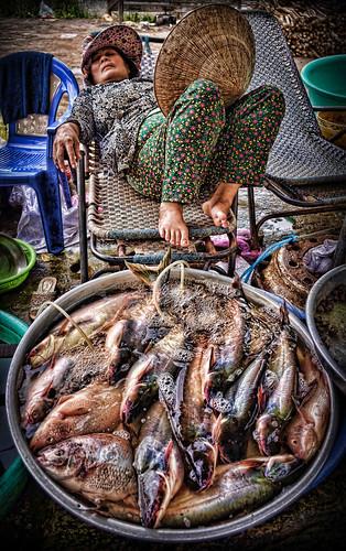 holidays mangojouneys markets saigon sleepypeople streettraders topazlabs vietnam