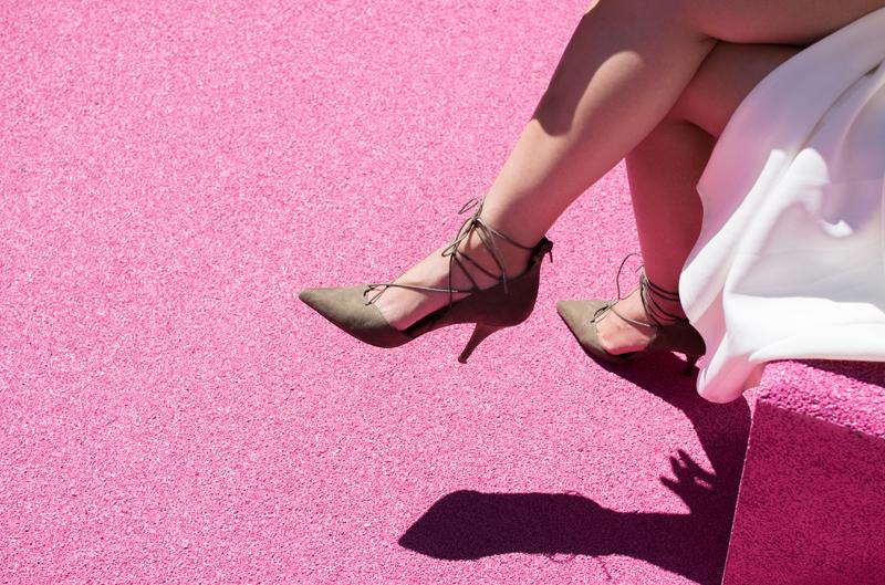 Pink Field (5)
