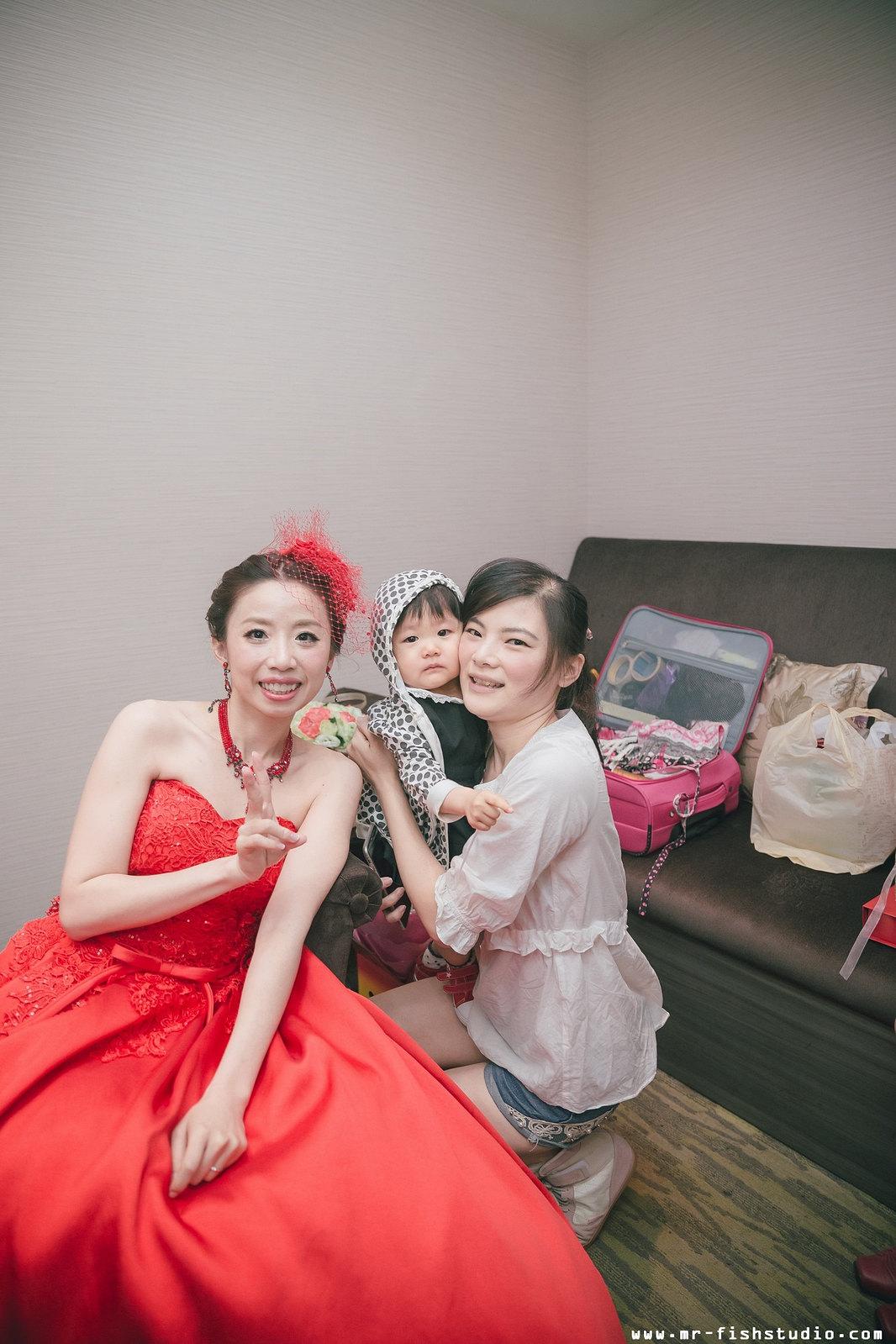 0502郁玲+安嘉 (872)