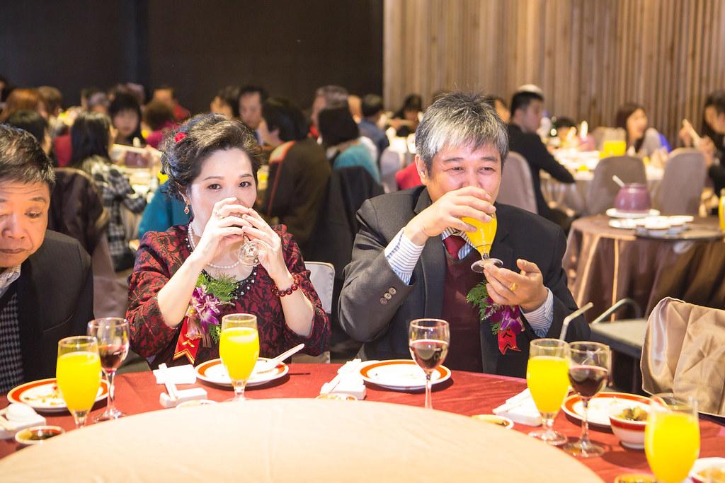 結婚婚宴精選53