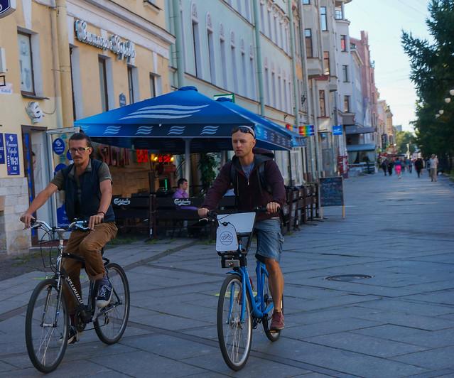 St Petersburg, Russia-54.jpg
