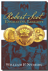 Robert Scot cover