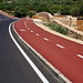 Small photo of Carretera Alaior a Cala En Porter