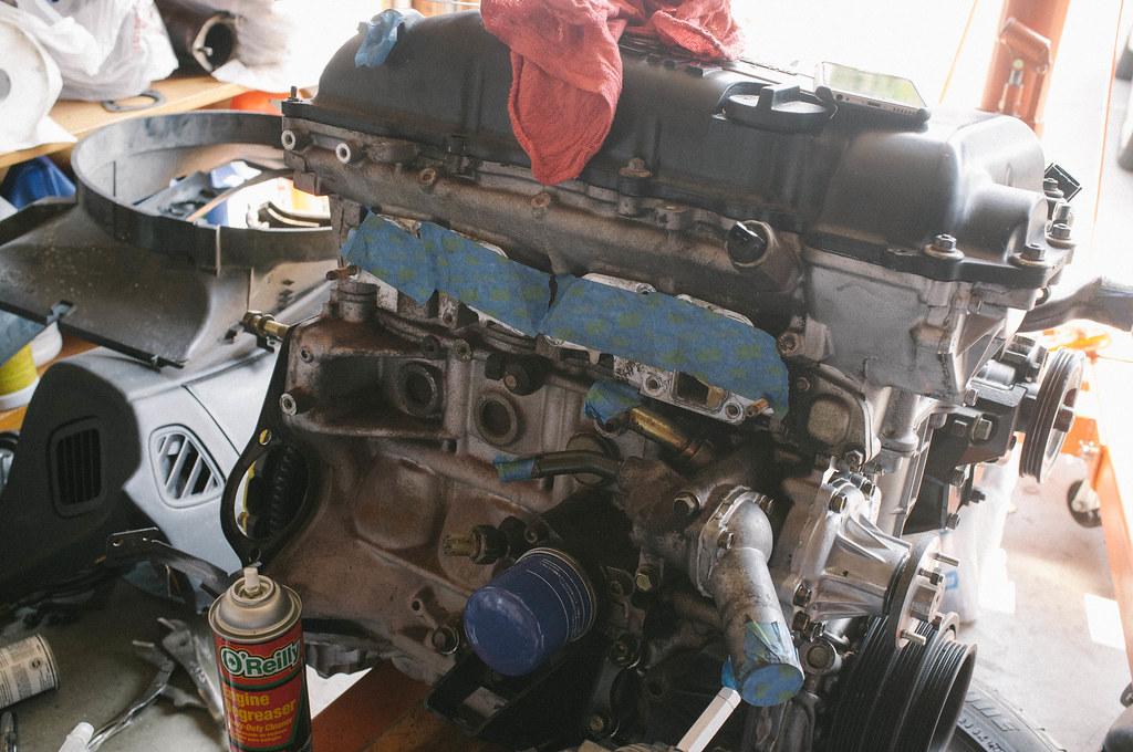 wavyzenki s14 build, the street machine 20646308438_a67fbba8af_b