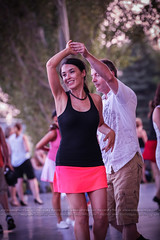 IMG_3007-Salsa-danse-dance-party