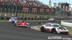 Endurance Series rF2 - build 3.00 released 20721567413_904140d109_m