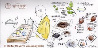 2015_08_22_chinesetea_01_s