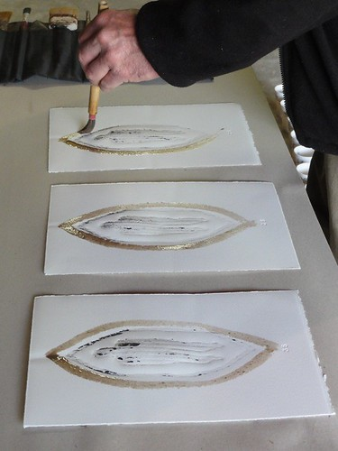 peter von tiesenhausen passages prints