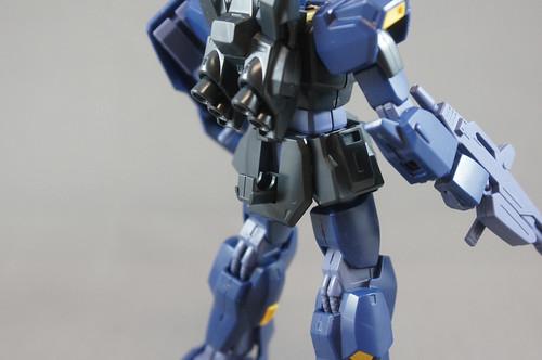 ガンプラ - ガンダムMk-II