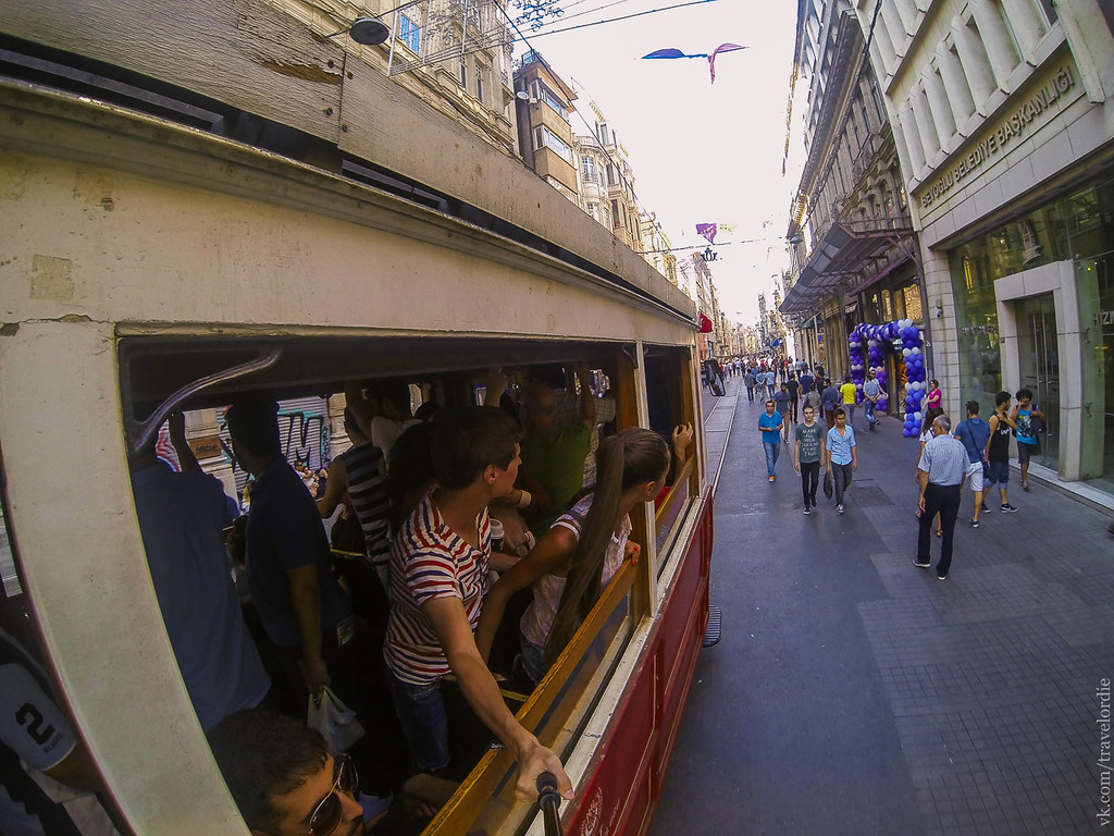 turkey_170715_0140981_gopro
