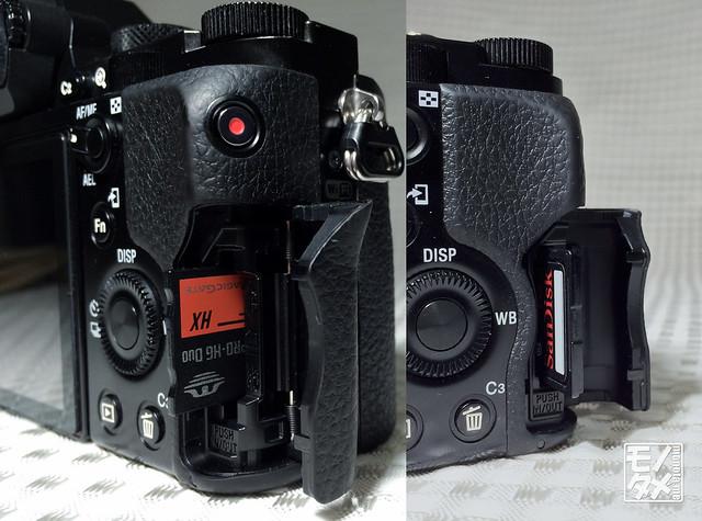 A7R-SLOT.jpg