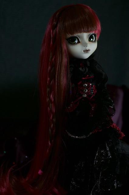 Evening (Eve)