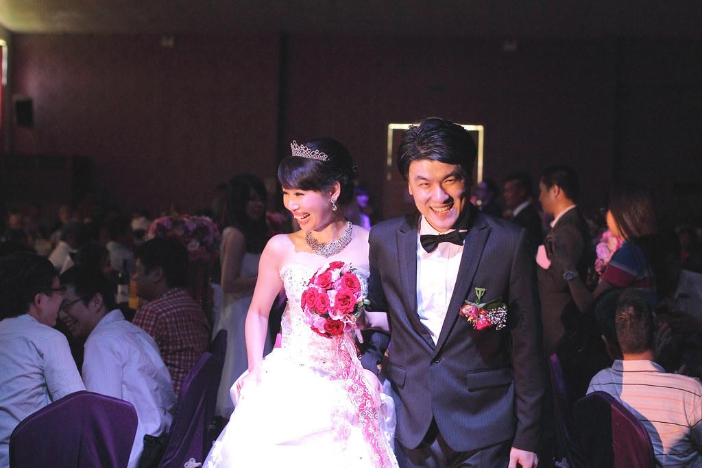 20130915_政衡 & 佩珍_結婚婚宴_222