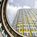 ADAC Building 05 by Bumbus