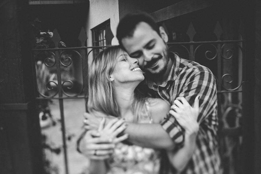 66_Ensaio_Marcela+Rafael