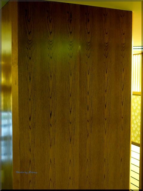 Photo:2015-08-31_T@ka.'s Life Log Book_旧ホテルオークラ本館のLastDayに立ち寄ってみました_05 By:logtaka