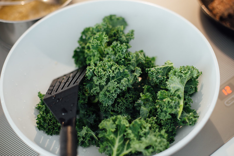 kale (2 of 5)