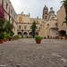 Museo del Virreinato. Tepotzotlán. México por rsahmkow