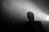 Light by Alan Chac