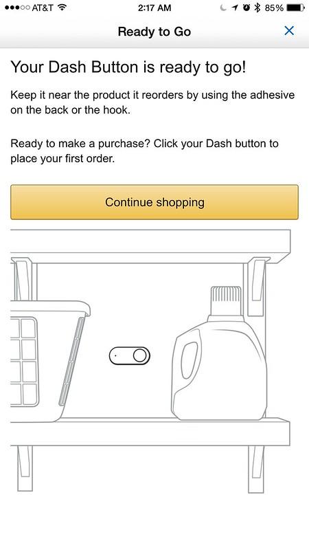 09 Amazon Dash IMG_7741