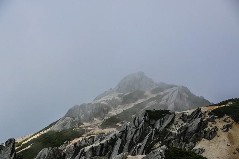2014-08-02_00799_燕岳.jpg