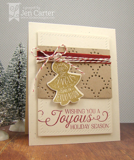 Jen Carter Angel Joy 1 wm