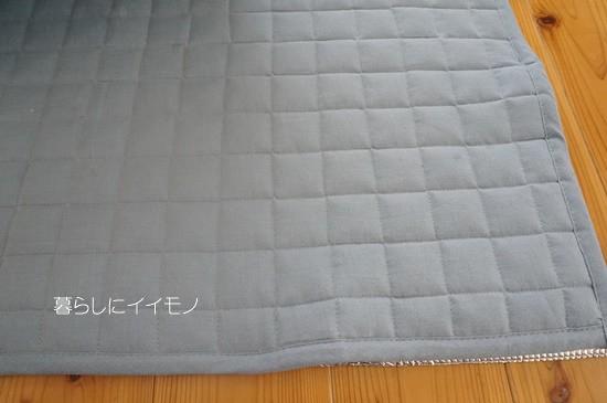 kotatsubuton038