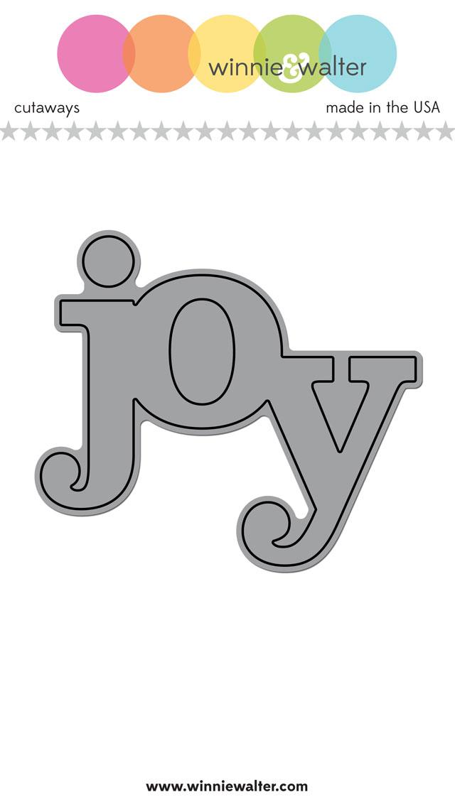 w&w_InAWord-joy_Cutaways-web-prv
