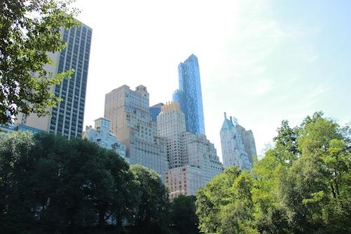 carnet_de_voyage_part_2_new_york_concours_la_rochelle_29