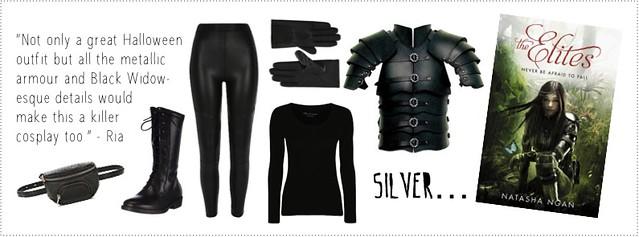 bb silver