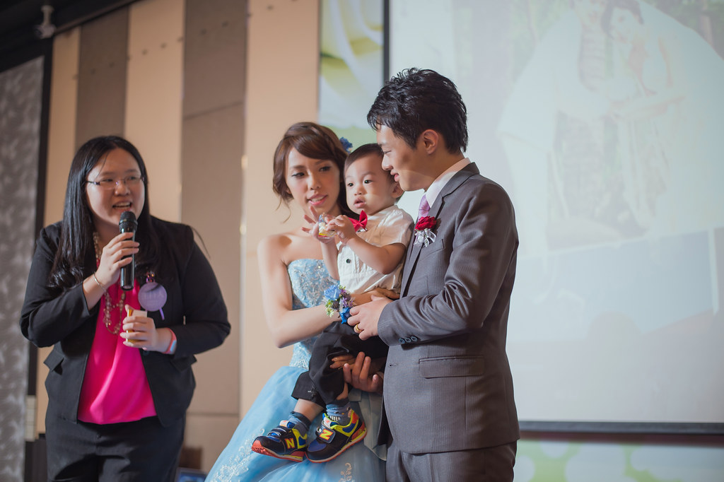 20150627薏璇&欣儒-桃園來福星花園大飯店婚禮記錄 (971)