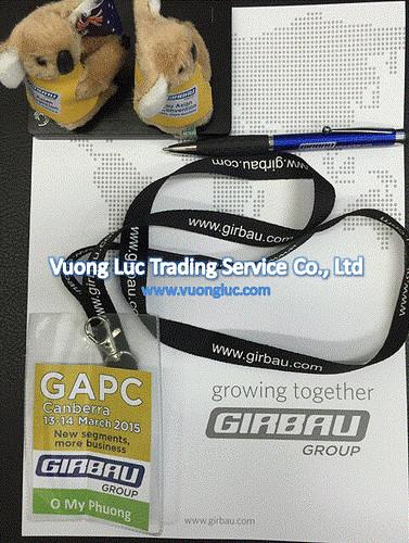 GAPC4_1