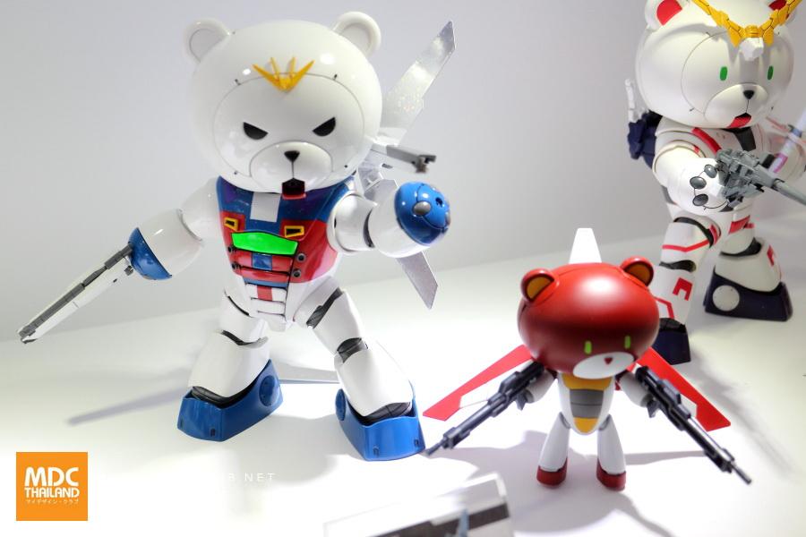 Gunpla-Expo-TH2015-107