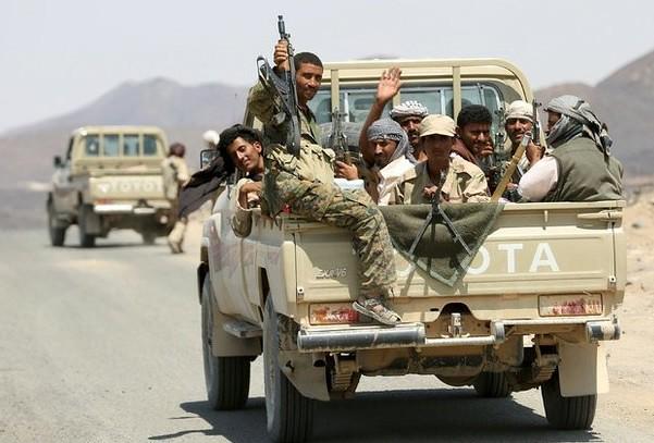 Nuevos ataques contra boda en Yemen dejan 51 muertos