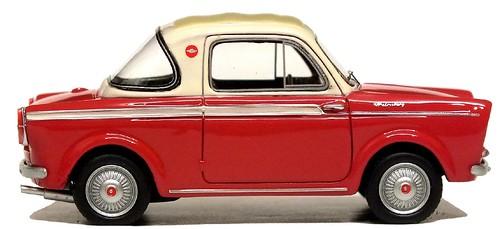 BoS NSU-Fiat 500 Weinsberg (2)