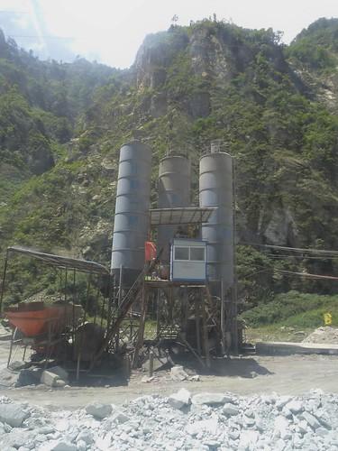 CH-Chengdu-Danba-route-Étape 1 (10)
