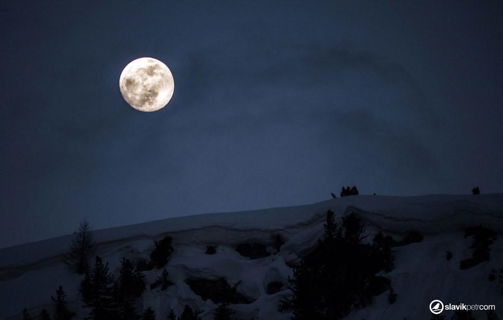 Lavarella Ücia Dolomiti Italy photo 10